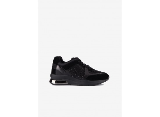 SCARPE DONNA Sneakers 'karlie' LIU-JO